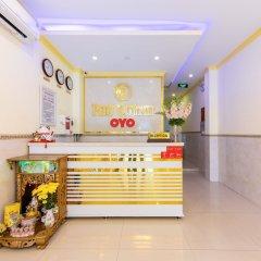 Phu Quynh Hotel спа фото 2