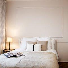 Отель Riverside Comfort Studio Польша, Варшава - отзывы, цены и фото номеров - забронировать отель Riverside Comfort Studio онлайн комната для гостей фото 2