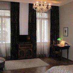 Отель Rosa Linde - Comfort B&B Австрия, Вена - отзывы, цены и фото номеров - забронировать отель Rosa Linde - Comfort B&B онлайн удобства в номере фото 2