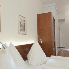 Отель Goldener Schlüssel Швейцария, Берн - 1 отзыв об отеле, цены и фото номеров - забронировать отель Goldener Schlüssel онлайн комната для гостей