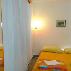 Отель Villa Petranović детские мероприятия фото 7