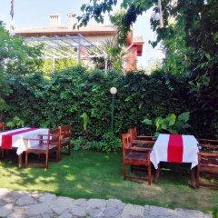 Sempati Motel Турция, Сиде - отзывы, цены и фото номеров - забронировать отель Sempati Motel онлайн ресторан