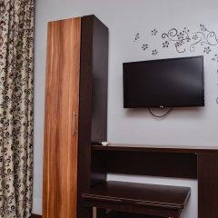Гостиница Гостевой дом Александра в Сочи 3 отзыва об отеле, цены и фото номеров - забронировать гостиницу Гостевой дом Александра онлайн фото 2