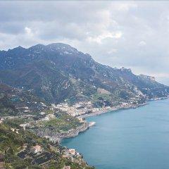 Отель Giuliana's view Италия, Равелло - отзывы, цены и фото номеров - забронировать отель Giuliana's view онлайн пляж фото 2