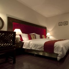 Отель Au Coeur dHanoi Boutique Hotel Вьетнам, Ханой - отзывы, цены и фото номеров - забронировать отель Au Coeur dHanoi Boutique Hotel онлайн комната для гостей
