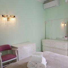 Отель Sky-High Seaside Fuengirola Flat Фуэнхирола детские мероприятия
