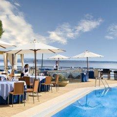 Отель Barceló Illetas Albatros - Только для взрослых фото 2