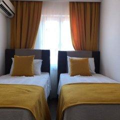 Infinity Denlis Villa Турция, Мугла - отзывы, цены и фото номеров - забронировать отель Infinity Denlis Villa онлайн комната для гостей