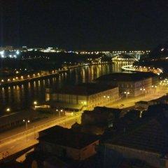 Апартаменты Apartments Oporto Palace Порту приотельная территория