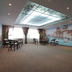 40 Let Pobedy Hotel Минск помещение для мероприятий