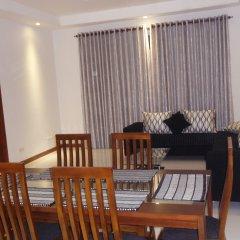 Отель Seatra Residency Шри-Ланка, Коломбо - отзывы, цены и фото номеров - забронировать отель Seatra Residency онлайн питание