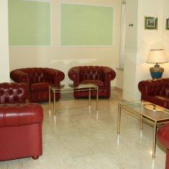 Hotel Igea Рим фото 7