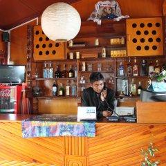 Отель Stupa Resort Nagarkot Непал, Нагаркот - отзывы, цены и фото номеров - забронировать отель Stupa Resort Nagarkot онлайн гостиничный бар