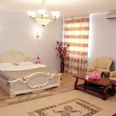 Гостиница Daniyar Казахстан, Нур-Султан - отзывы, цены и фото номеров - забронировать гостиницу Daniyar онлайн комната для гостей фото 3