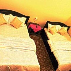 Отель Cordial Непал, Покхара - отзывы, цены и фото номеров - забронировать отель Cordial онлайн удобства в номере