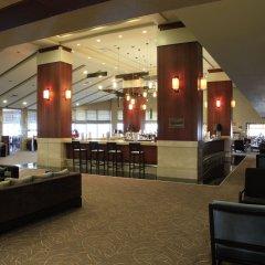 Kolin Турция, Канаккале - отзывы, цены и фото номеров - забронировать отель Kolin онлайн гостиничный бар