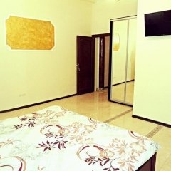 Гостиница Ватра удобства в номере фото 2
