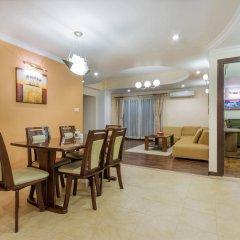Отель Retreat Serviced Apartment Непал, Катманду - отзывы, цены и фото номеров - забронировать отель Retreat Serviced Apartment онлайн питание