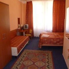 Hotel Aladin комната для гостей фото 11
