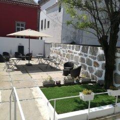 Гостевой дом Charming House Marquês фото 9