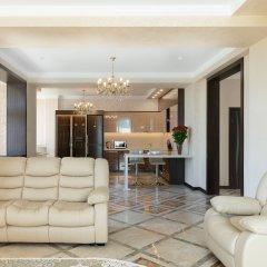 Hotel Gold&Glass интерьер отеля фото 2