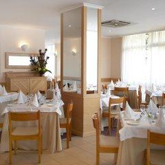 Отель Dorisol Estrelicia Португалия, Фуншал - 1 отзыв об отеле, цены и фото номеров - забронировать отель Dorisol Estrelicia онлайн питание