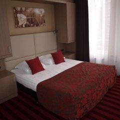 Отель Prinsengracht Hotel Нидерланды, Амстердам - отзывы, цены и фото номеров - забронировать отель Prinsengracht Hotel онлайн комната для гостей фото 2