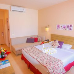 Отель Lemon & Soul Makadi Bay – Adults Only детские мероприятия фото 2