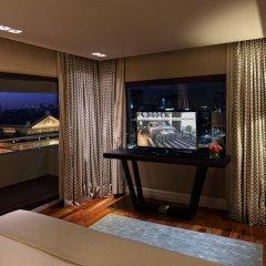 Panamericano Buenos Aires Hotel удобства в номере фото 2