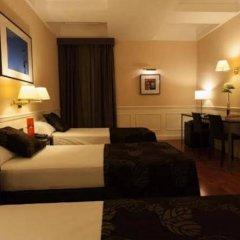 Отель Cortezo Испания, Мадрид - 13 отзывов об отеле, цены и фото номеров - забронировать отель Cortezo онлайн фото 3