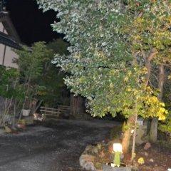 Отель Guest House MAKOTOGE - Hostel Япония, Минамиогуни - отзывы, цены и фото номеров - забронировать отель Guest House MAKOTOGE - Hostel онлайн фото 2