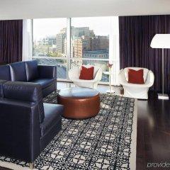 Отель Zena США, Вашингтон - отзывы, цены и фото номеров - забронировать отель Zena онлайн интерьер отеля