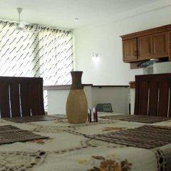 Отель Ranga Holiday Resort Шри-Ланка, Берувела - отзывы, цены и фото номеров - забронировать отель Ranga Holiday Resort онлайн фото 7