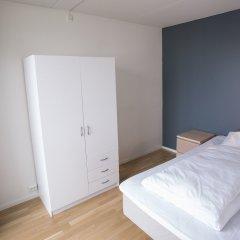 Апартаменты City Housing - Bergelandsgata 13 - Klostergaarden Apartments Ставангер детские мероприятия