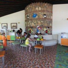 Orka Club Hotel & Villas детские мероприятия фото 2