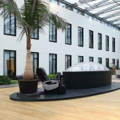 Отель Mercure Moa Берлин фото 5