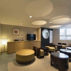 Отель Nine Tree Hotel Myeong-dong Южная Корея, Сеул - отзывы, цены и фото номеров - забронировать отель Nine Tree Hotel Myeong-dong онлайн фото 4