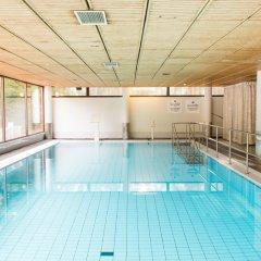 Hotel Korpilampi бассейн фото 2