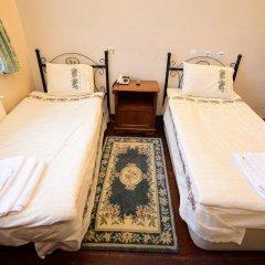 Osmanli Saray Oteli Турция, Кастамону - отзывы, цены и фото номеров - забронировать отель Osmanli Saray Oteli онлайн удобства в номере
