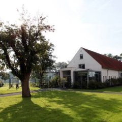 Отель Cleythil Hotel Бельгия, Мальдегем - отзывы, цены и фото номеров - забронировать отель Cleythil Hotel онлайн фото 7