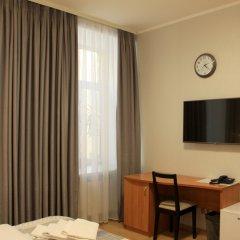 Гостиница Берег в Санкт-Петербурге - забронировать гостиницу Берег, цены и фото номеров Санкт-Петербург удобства в номере