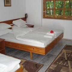 Отель Villa Exotica Балчик комната для гостей фото 3