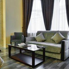 Гостиница Аллегро На Лиговском Проспекте 3* Стандартный номер с различными типами кроватей фото 39