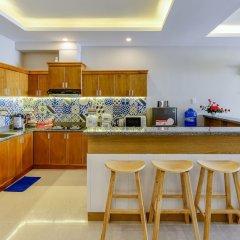 Отель Premium Beach Hotels & Apartments Вьетнам, Вунгтау - отзывы, цены и фото номеров - забронировать отель Premium Beach Hotels & Apartments онлайн в номере