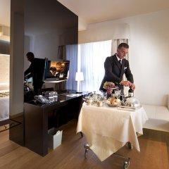 Отель Sardegna Hotel Италия, Кальяри - отзывы, цены и фото номеров - забронировать отель Sardegna Hotel онлайн фото 4