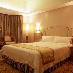 Отель Jun Hotel Guangdong Shenzhen Yantian District Zhongying Street Китай, Шэньчжэнь - отзывы, цены и фото номеров - забронировать отель Jun Hotel Guangdong Shenzhen Yantian District Zhongying Street онлайн комната для гостей