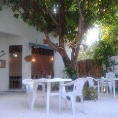 Dream Inn Sun Beach Hotel Остров Гасфинолу фото 3
