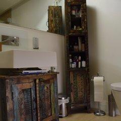Апартаменты River View Apartment in London развлечения