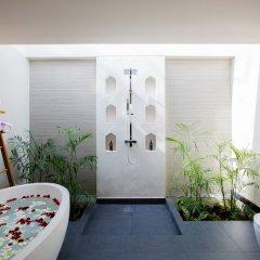 Отель Mandarava Resort And Spa 5* Стандартный номер фото 21