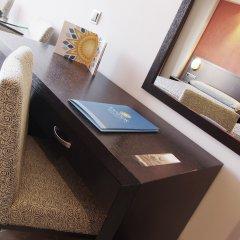 Отель Sandos Monaco Beach Hotel & Spa - Только для взрослых - Все включено Испания, Бенидорм - отзывы, цены и фото номеров - забронировать отель Sandos Monaco Beach Hotel & Spa - Только для взрослых - Все включено онлайн удобства в номере
